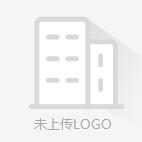 泾县悦海龙庭浴场