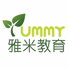 泾县雅米教育培训中心