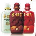 泾县顺达商贸有限公司