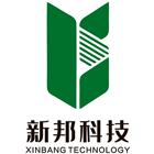 安徽新邦新材料有限公司