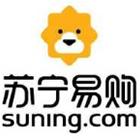 苏宁易购泾县幕桥路店