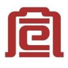 泾县宣艺电子商务有限公司