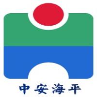 安徽海平新型建筑材料股份有限公司