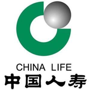 中国人寿泾县支公司
