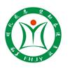泾县风华教育培训学校