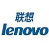 泾县希望电脑销售有限公司