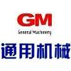 泾县联华机械制造有限公司