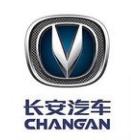 泾县鸿鑫汽车销售服务有限公司