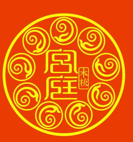 泾县宫庭竹木工艺品有限公司