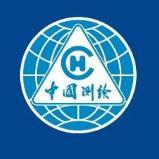 泾县天衡测量评估有限公司