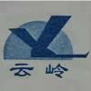 安徽江东科技粉业有限公司