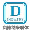良德纳米粉体创新科技(安徽)有限公司