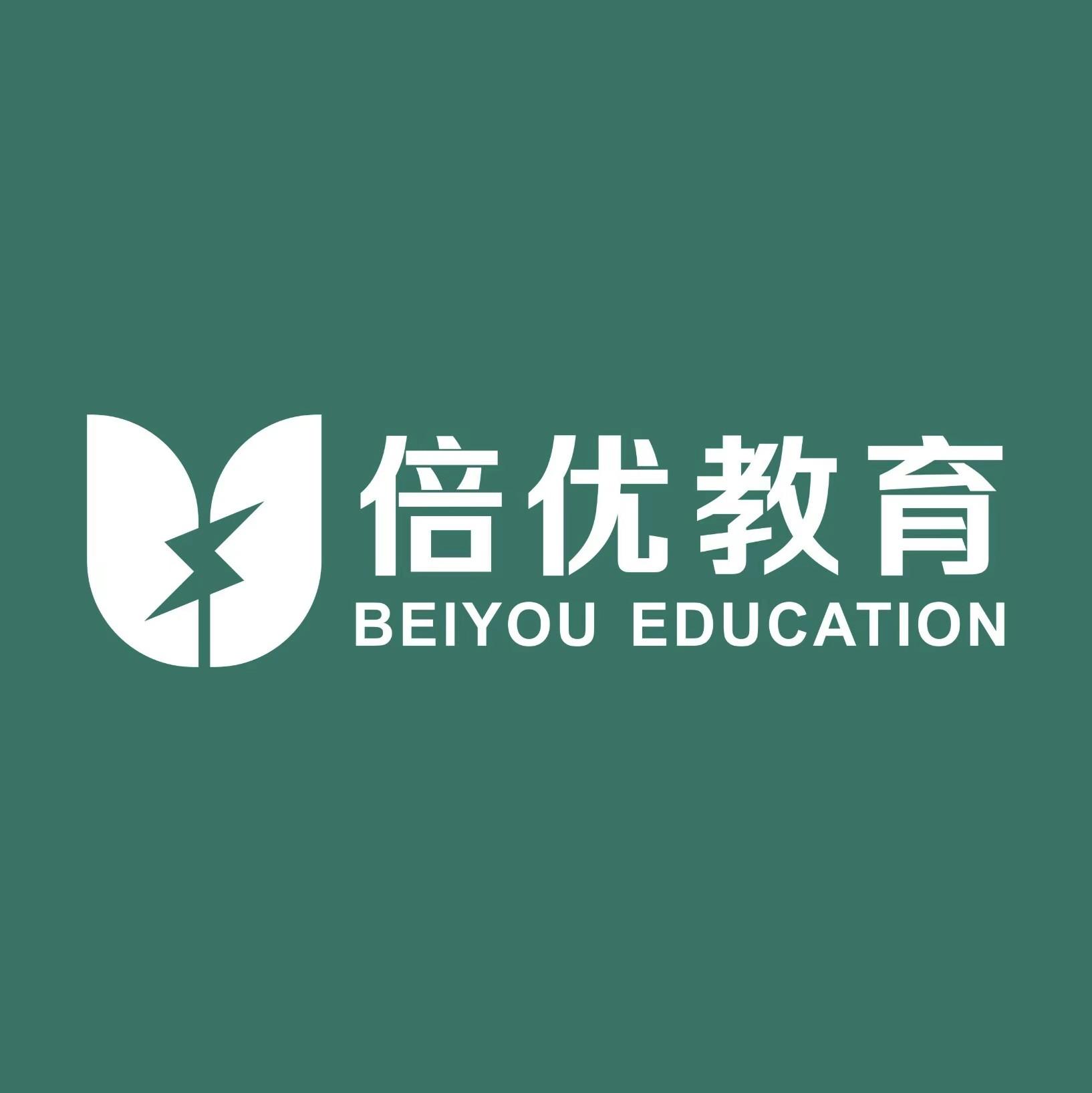泾县倍优教育