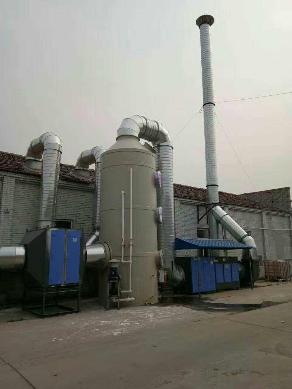 泾县晨源环保设备销售有限公司