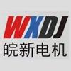 安徽皖南新维电机有限公司