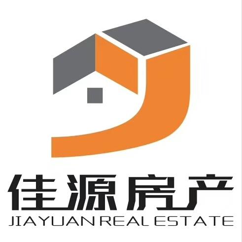 泾县佳源房产中介有限公司