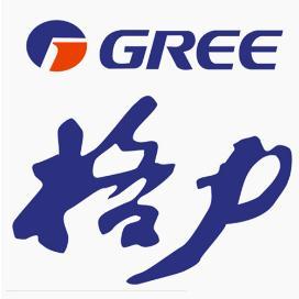泾县春风电器销售有限公司