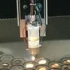 安徽省泾县铭辉机械设备有限公司