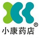 泾县小康药店连锁有限公司