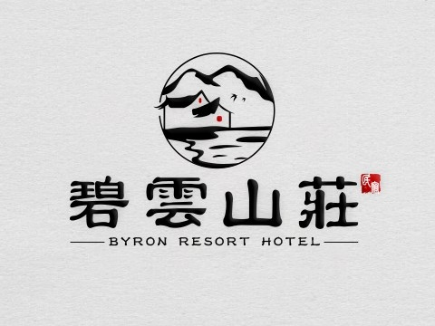安徽省泾县金马纸业有限公司