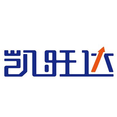 泾县凯旺会计咨询服务有限公司