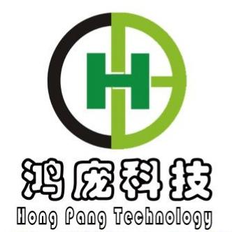 鸿庞科技有限公司安徽分公司