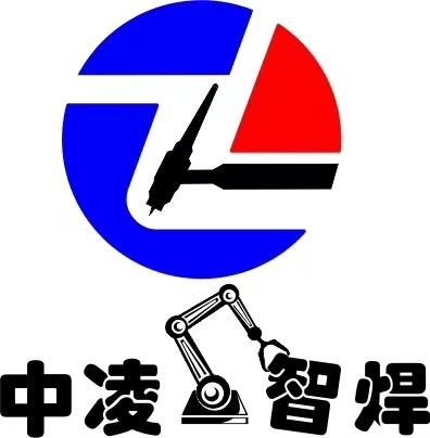 安徽中凌机电设备有限公司